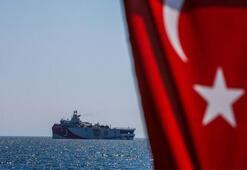 Son dakika: ABDden skandal Akdeniz açıklaması