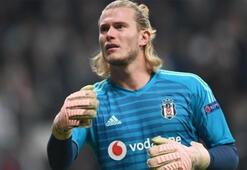 Son Dakika | Kariustan transfer itirafı: Klopp Beşiktaştan sonra...