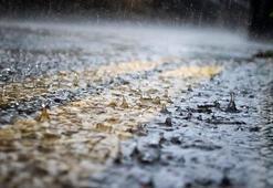 Meteoroloji son dakika hava durumu uyarısı İstanbul hava durumu nasıl, yağışlar ne kadar sürecek