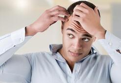 Birçok ünlünün tercih ettiği protez saç nasıl uygulanıyor