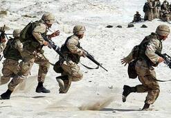 ABD Bulgaristanda 2 bin 500 daimi askeri personel bulunduracak