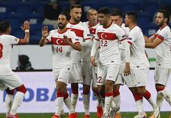 Son dakika | Türkiye-Sırbistan maçında localara seyirci alınacak