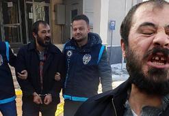 Kayseride 3 kişiyi öldüren kungfu sporcusu Orhan Gökçek: Suç işlediğimde deliydim