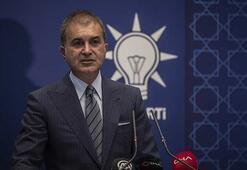 Son dakika... AK Partiden erken seçim açıklaması Çelik noktayı koydu