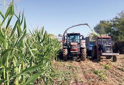 Borçsuz çiftçiye 'Bereketli Kredi'