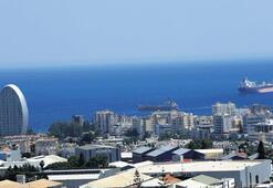 Güney Kıbrıs'ta pasaport skandalı