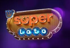Süper Lotoda büyük ikramiye 29.milyon TLye ulaştı 13 Ekim Süper Loto çekilişinde kazandıran numaralar...