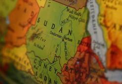 Sudanda enflasyon yüzde 212nin üzerine çıktı