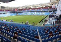 Son Dakika | Trabzonspor loca satışlarına başladı