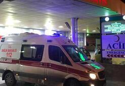 İzmirde sahte içkiden 1 kişi daha hayatını kaybetti