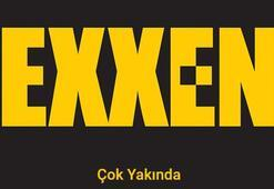 Exxen ne demek Exxen TV nedir, ne zaman gelecek Acun Ilıcalının yeni kanalı...