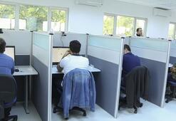e-YDS sınav merkezleri | e- YDS sınav giriş belgesi nasıl alınır