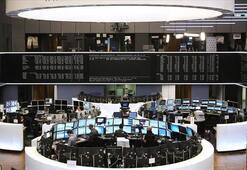 Avrupa borsaları güne İngiltere hariç düşüşle başladı