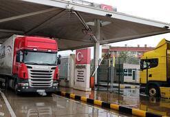 Doğu Anadoludan 201 ülkeye 1 milyar 412 milyon dolarlık ihracat