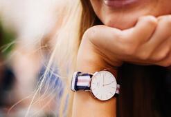 2021 Saatlerin anlamı | Aynı saatler ne anlama gelir İşte çift, tek, aynı, ters saatlerin anlamları