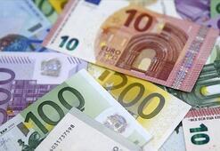 Almanya Ekonomi Bakanlığından önemli açıklama