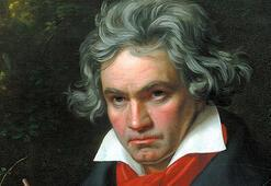 İDOB Beethovenin 250. doğum yılı kutlamalarına başlıyor
