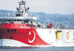Son dakika... Hesaplanmış saldırı Yunan tehdidine ABD ve Almanyadan tam destek