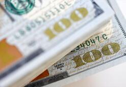 Dünya Bankası yoksul ülkeler için ek fon talep etti