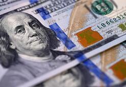 Yoksul ülkeler için ek fon talep edildi