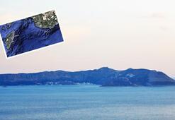 Son dakika: Yunanistan'da 12 mil alarmı: Oruç Reis, Meis'e yaklaşırsa ne yapacağız