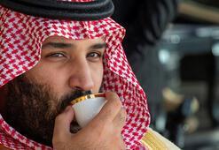 Son dakika... Suudi Arabistandan bir skandal Türkiye hamlesi daha