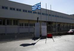 Son dakika... Yunanistana kötü haber Ünlü firma yatırımını Türkiyeye kaydırıyor