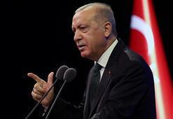 Son dakika: Cumhurbaşkanı Erdoğan talimatı verdi Çok tartışılmıştı