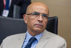 Enis Berberoğlundan yerel mahkemenin kararına itiraz