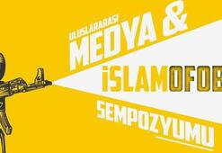RTÜKten Medya ve İslamofobi Sempozyumu için akademik bildiri çağrısı