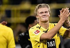 Son Dakika | Abramovic harekete geçti Dortmundun genç süperstarı için...