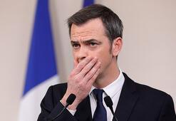 Fransada Sağlık Bakanı, eski Başbakan ve eski Sağlık Bakanının evlerine koronavirüs baskını