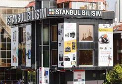 Son dakika: İstanbul Bilişim hakkında flaş karar verildi