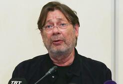 Başkan Mehmet Sepilden dernek yapısına eleştiri