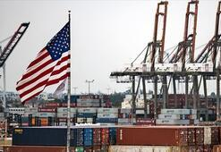 ABDde ithalat ve ihracat fiyatları eylülde arttı