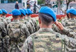 Askerlik yerleri ne zaman açıklanacak -Kasım celbi 2020 Askerlik celp ve sevk tarihleri nedir