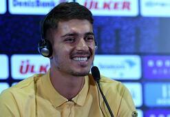 Son dakika | Eski Fenerbahçeli Neustadter, Dinamo Moskova ile anlaştı