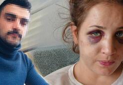Eşine uyguladığı şiddeti gururla anlatıyordu... Cezası belli oldu
