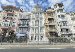 Yılın havalısı Arnavutköy