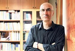 Bursalı yazar Kemal Selçuk: Sait Faik'in mekânlarında hayal ederdim