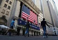 ABDde covid-19 vakaları 3üncü kez zirveye tırmanıyor