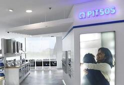 BSH-Pitsos tesisi Türkiye'ye taşınıyor