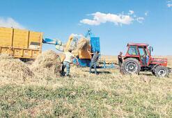 'Çiftçiye ve tarıma  destek artırılmalı'