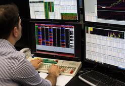 Piyasalar yoğun veri gündemi öncesi karışık seyrediyor