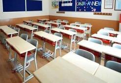 Okullar ne zaman açılacak  5,6,7,9,10 ve 11.sınıflara okullar ne zaman açılacak