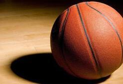 Türkiye Basketbol 1. Liginde 2020-2021 sezonu heyecanı başlıyor