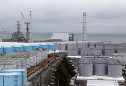 Fukuşimada 1 milyon ton su denize boşaltılacak