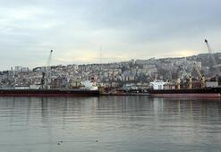 Karadenizin ihracat lideri Trabzon