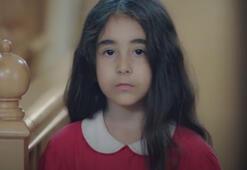 Kırmızı Oda Alya karakterinin küçüklüğüne hayat veren oyuncu kimdir, kaç yaşında, adı ne