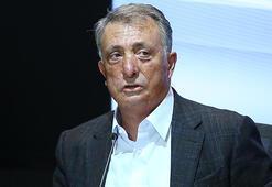 Ahmet Nur Çebiden son dakika Dorukhan Toköz açıklaması